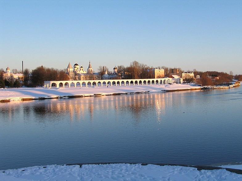 http://vanderer.users.photofile.ru/photo/vanderer/3700431/xlarge/88644004.jpg