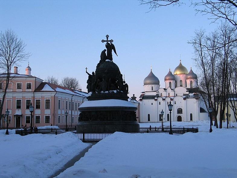 http://vanderer.users.photofile.ru/photo/vanderer/3700431/xlarge/88644016.jpg