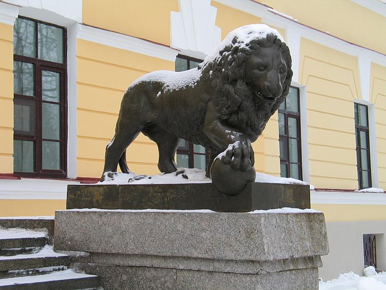 http://vanderer.users.photofile.ru/photo/vanderer/3700431/xlarge/88644041.jpg
