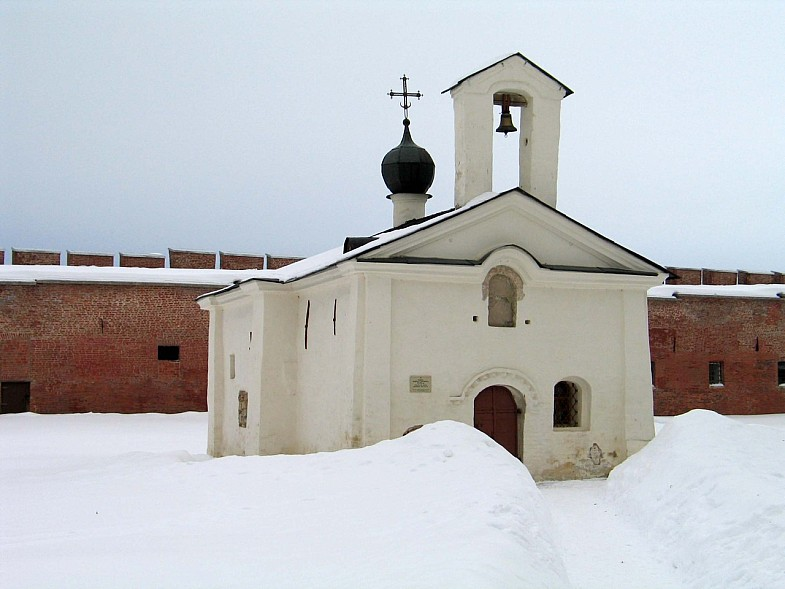 http://vanderer.users.photofile.ru/photo/vanderer/3700431/xlarge/88644060.jpg