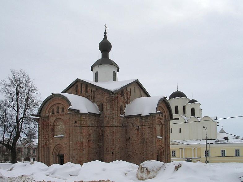 http://vanderer.users.photofile.ru/photo/vanderer/3700431/xlarge/88644080.jpg