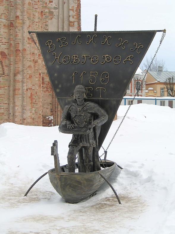 http://vanderer.users.photofile.ru/photo/vanderer/3700431/xlarge/88644085.jpg
