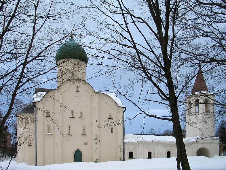 http://vanderer.users.photofile.ru/photo/vanderer/3700431/xlarge/88644150.jpg