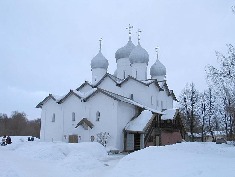 http://vanderer.users.photofile.ru/photo/vanderer/3700431/xlarge/88644252.jpg