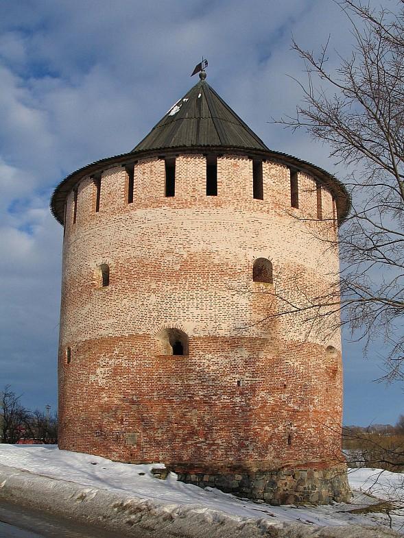 http://vanderer.users.photofile.ru/photo/vanderer/3700431/xlarge/88668621.jpg