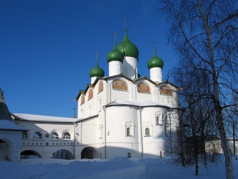http://vanderer.users.photofile.ru/photo/vanderer/3813088/xlarge/88668653.jpg