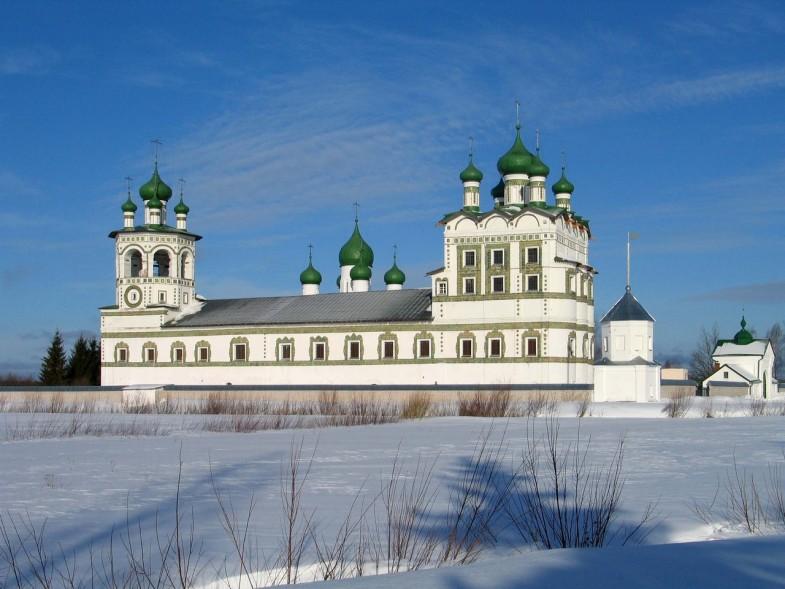 http://vanderer.users.photofile.ru/photo/vanderer/3813088/xlarge/88668658.jpg