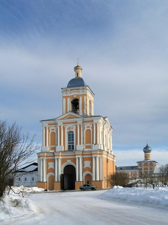 http://vanderer.users.photofile.ru/photo/vanderer/3813088/xlarge/88668679.jpg