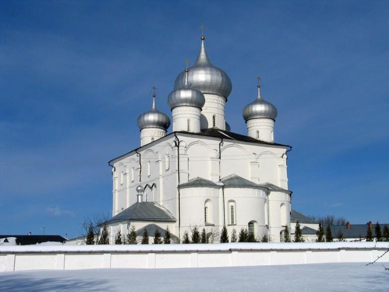 http://vanderer.users.photofile.ru/photo/vanderer/3813088/xlarge/88668692.jpg