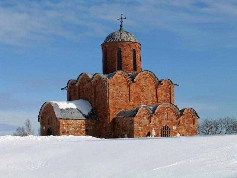 http://vanderer.users.photofile.ru/photo/vanderer/3813088/xlarge/88668699.jpg
