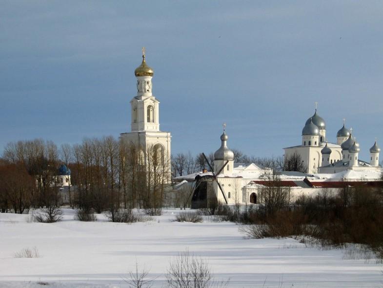 http://vanderer.users.photofile.ru/photo/vanderer/3813088/xlarge/88668856.jpg