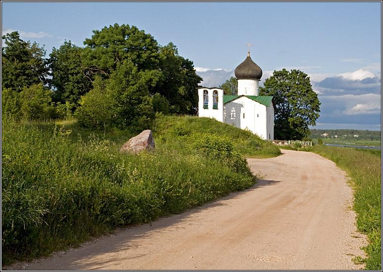 http://strusto.fotoplenka.users.photofile.ru/photo/strusto.fotoplenka/150096810/153063418.jpg