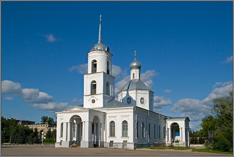 http://strusto.fotoplenka.users.photofile.ru/photo/strusto.fotoplenka/150096810/153087331.jpg