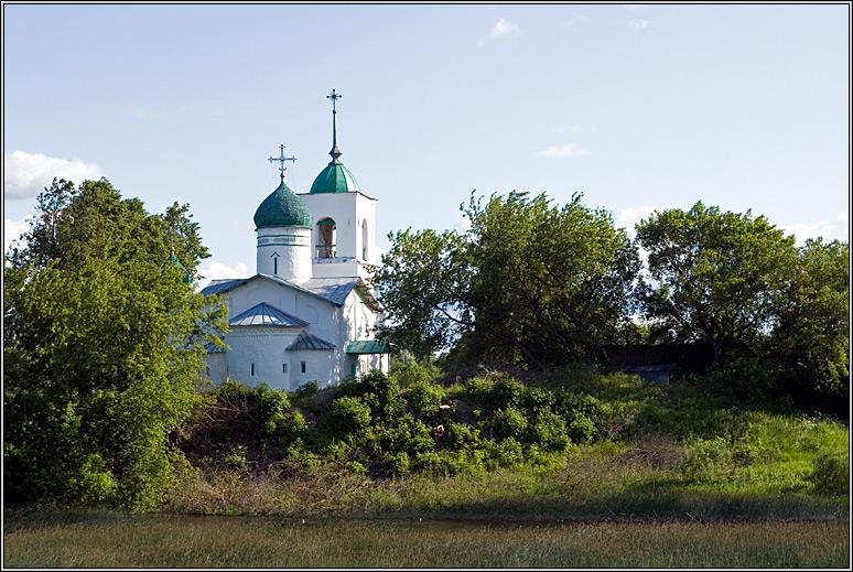 http://strusto.fotoplenka.users.photofile.ru/photo/strusto.fotoplenka/150096810/153087355.jpg
