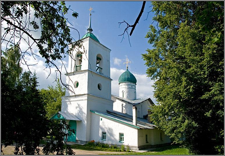 http://strusto.fotoplenka.users.photofile.ru/photo/strusto.fotoplenka/150096810/153087343.jpg