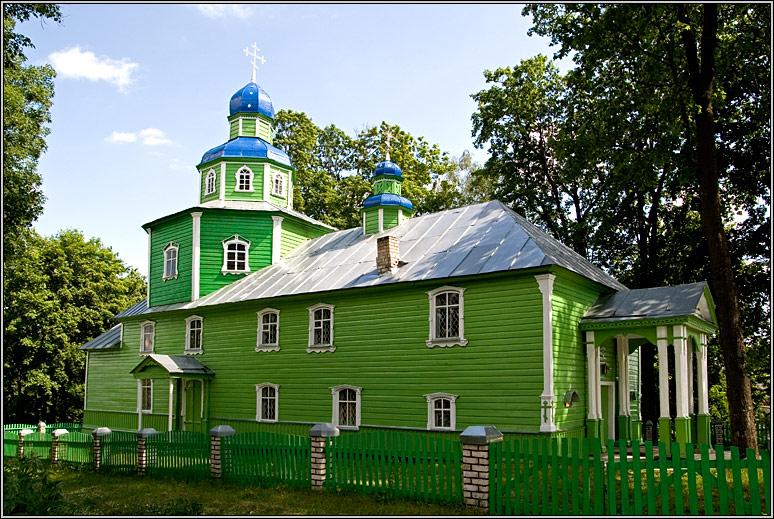 http://strusto.fotoplenka.users.photofile.ru/photo/strusto.fotoplenka/150098833/153128149.jpg
