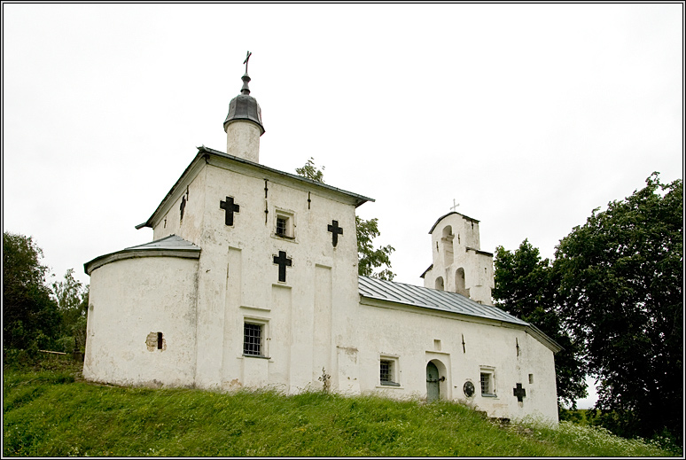 http://strusto.fotoplenka.users.photofile.ru/photo/strusto.fotoplenka/150103995/153260529.jpg