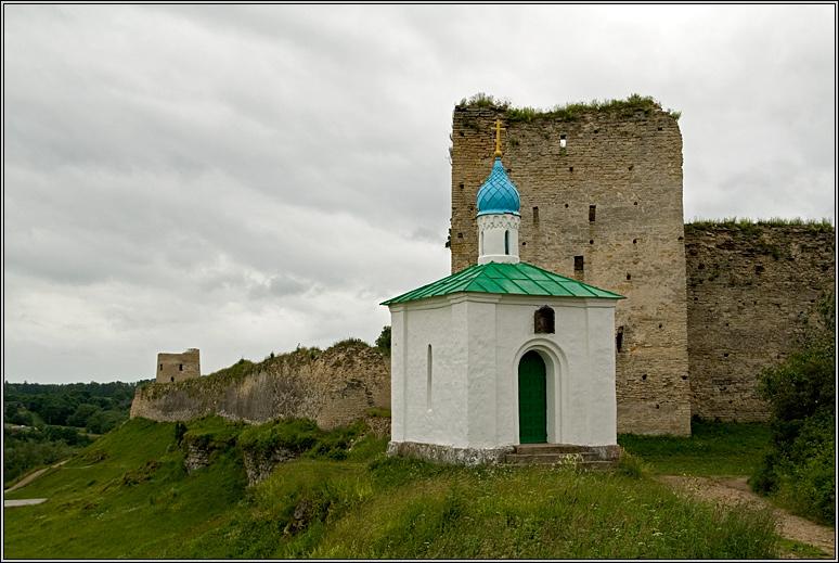 http://strusto.fotoplenka.users.photofile.ru/photo/strusto.fotoplenka/150103995/153260552.jpg