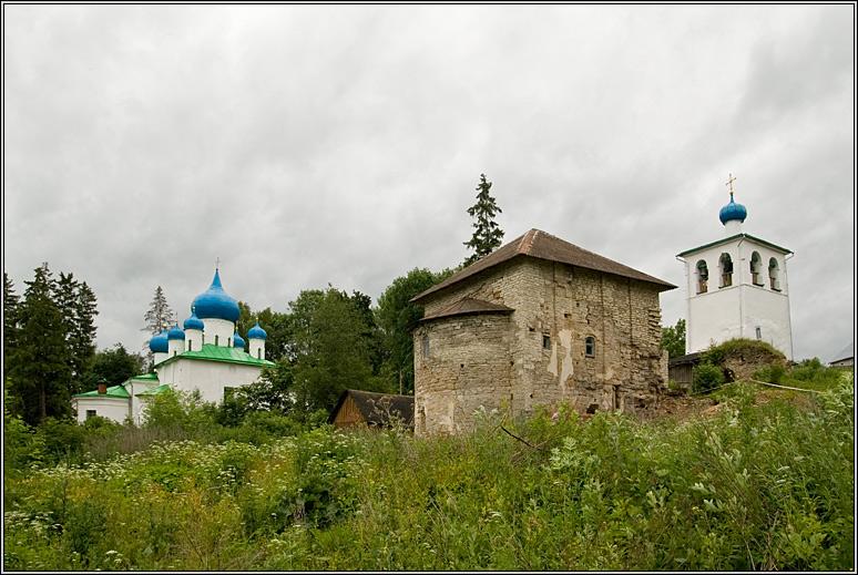http://strusto.fotoplenka.users.photofile.ru/photo/strusto.fotoplenka/150103998/153282362.jpg