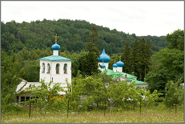 http://strusto.fotoplenka.users.photofile.ru/photo/strusto.fotoplenka/150103998/153282378.jpg