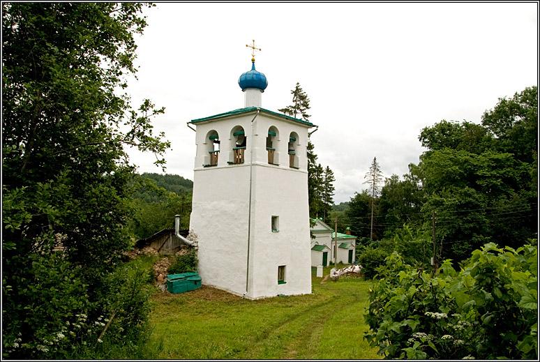 http://strusto.fotoplenka.users.photofile.ru/photo/strusto.fotoplenka/150103998/153282356.jpg