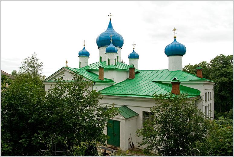 http://strusto.fotoplenka.users.photofile.ru/photo/strusto.fotoplenka/150103998/153282374.jpg