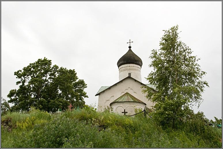 http://strusto.fotoplenka.users.photofile.ru/photo/strusto.fotoplenka/150105246/153298549.jpg