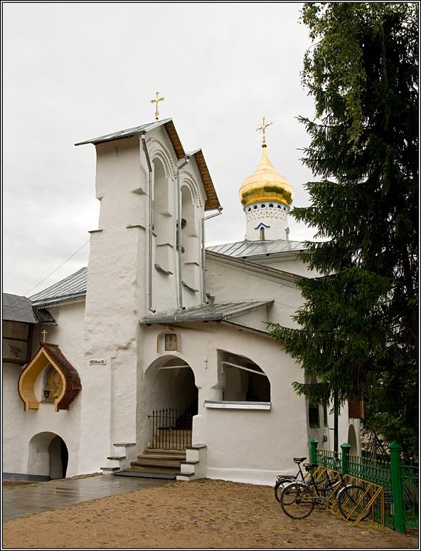 http://strusto.fotoplenka.users.photofile.ru/photo/strusto.fotoplenka/150105246/153298619.jpg