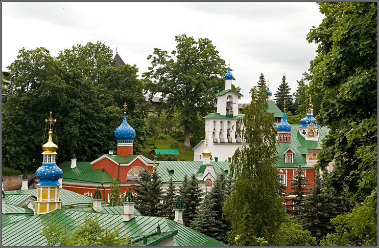 http://strusto.fotoplenka.users.photofile.ru/photo/strusto.fotoplenka/150105246/153298615.jpg