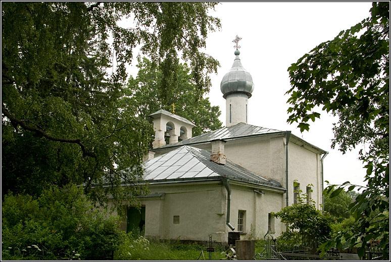 http://strusto.fotoplenka.users.photofile.ru/photo/strusto.fotoplenka/150105246/153298645.jpg
