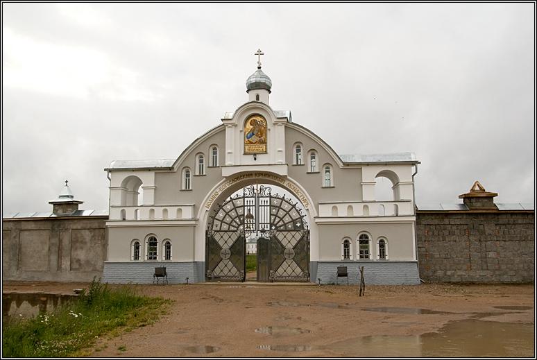 http://strusto.fotoplenka.users.photofile.ru/photo/strusto.fotoplenka/150108069/153396741.jpg