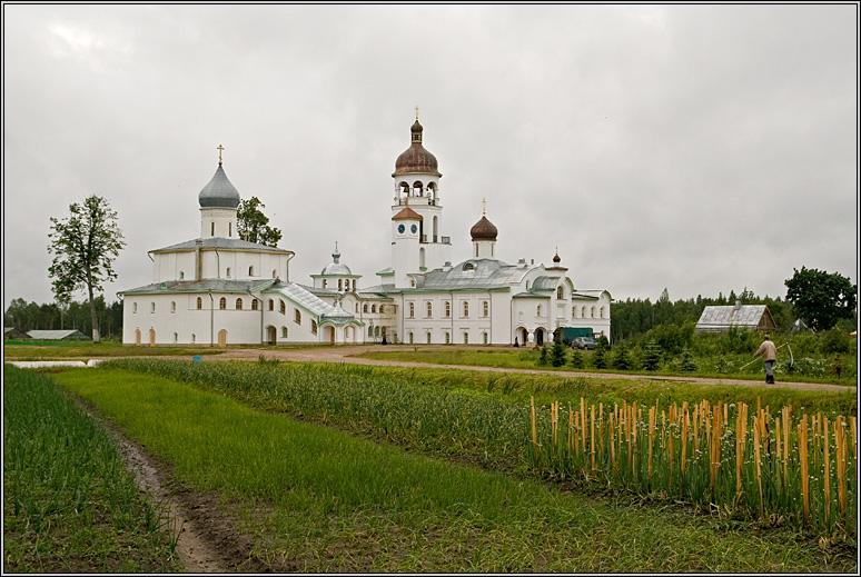 http://strusto.fotoplenka.users.photofile.ru/photo/strusto.fotoplenka/150108069/153396744.jpg