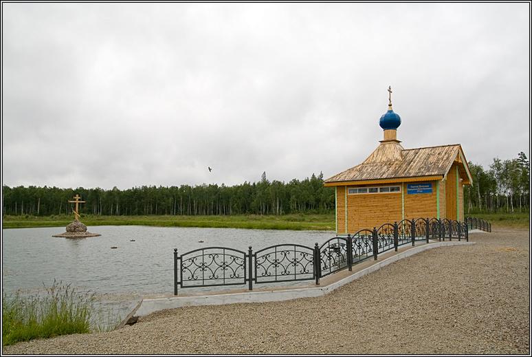 http://strusto.fotoplenka.users.photofile.ru/photo/strusto.fotoplenka/150108069/153396755.jpg