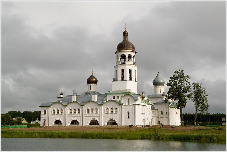http://strusto.fotoplenka.users.photofile.ru/photo/strusto.fotoplenka/150108069/153396750.jpg