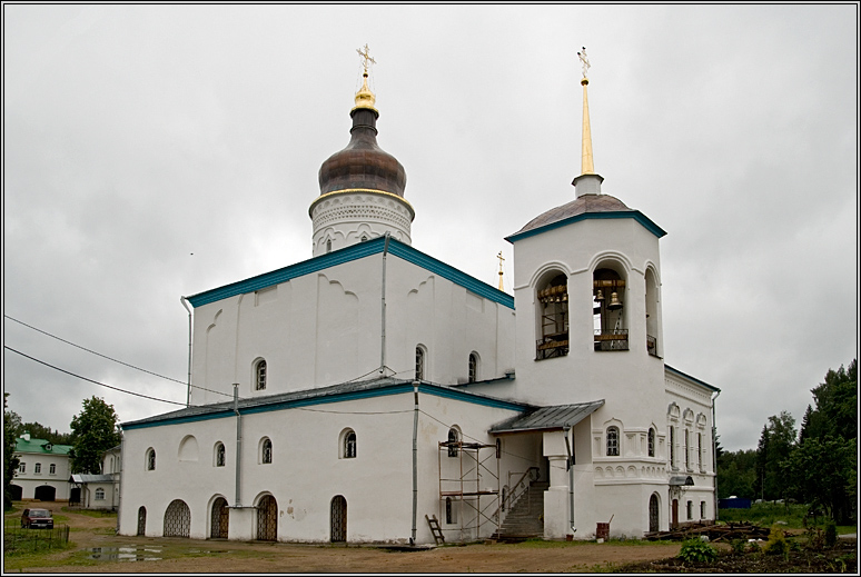 http://strusto.fotoplenka.users.photofile.ru/photo/strusto.fotoplenka/150108069/153396763.jpg