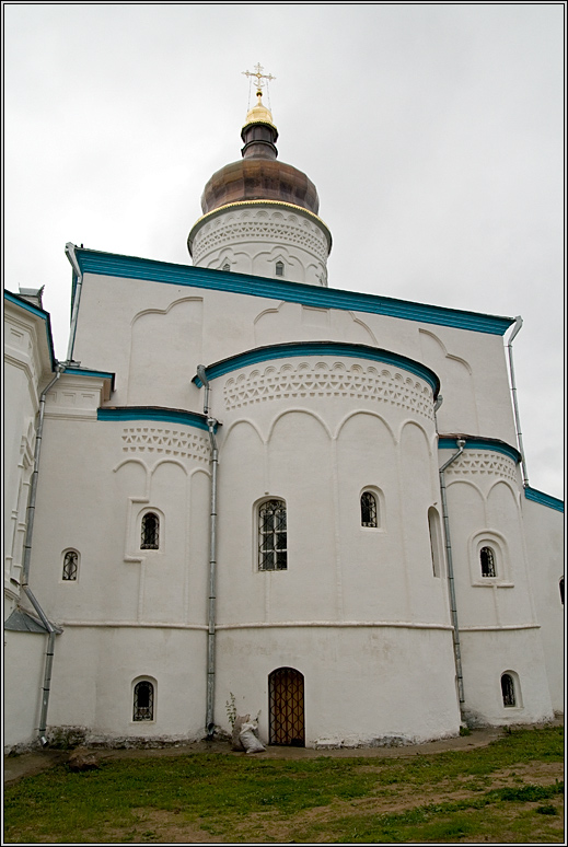 http://strusto.fotoplenka.users.photofile.ru/photo/strusto.fotoplenka/150108069/153396759.jpg