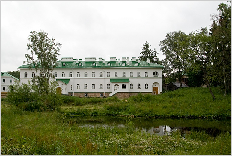 http://strusto.fotoplenka.users.photofile.ru/photo/strusto.fotoplenka/150108069/153396761.jpg