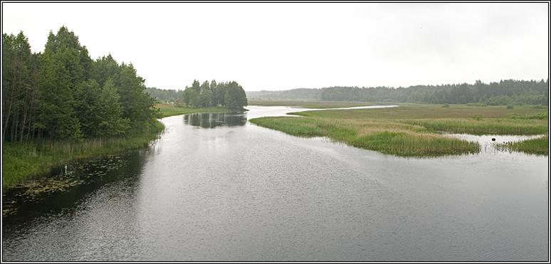 http://strusto.fotoplenka.users.photofile.ru/photo/strusto.fotoplenka/150108071/153396812.jpg