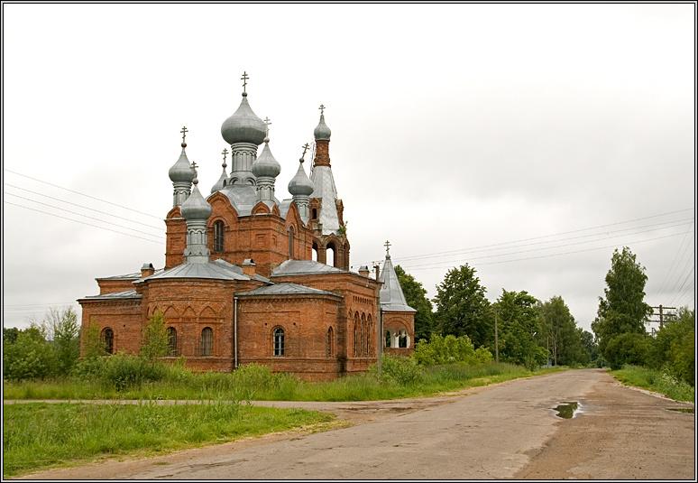 http://strusto.fotoplenka.users.photofile.ru/photo/strusto.fotoplenka/150108071/153396813.jpg