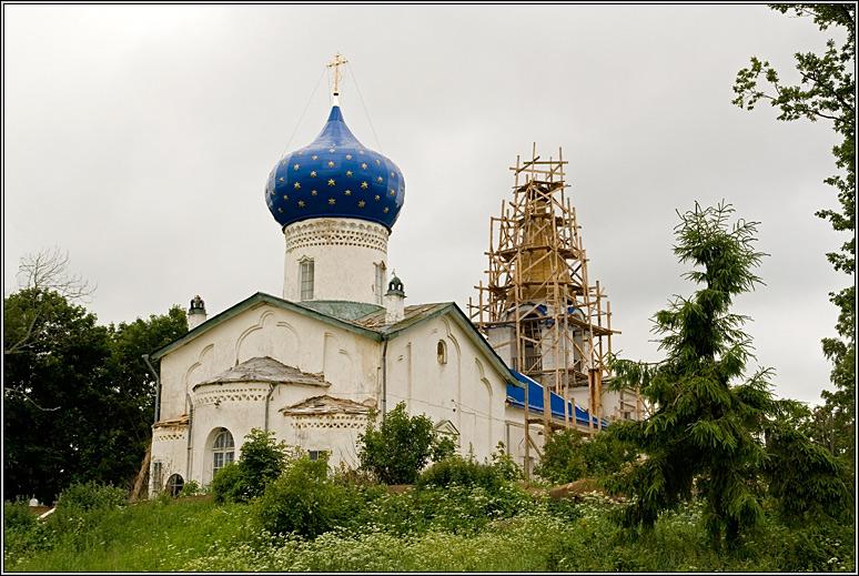 http://strusto.fotoplenka.users.photofile.ru/photo/strusto.fotoplenka/150108071/153396821.jpg