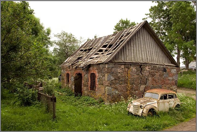 http://strusto.fotoplenka.users.photofile.ru/photo/strusto.fotoplenka/150108071/153396825.jpg