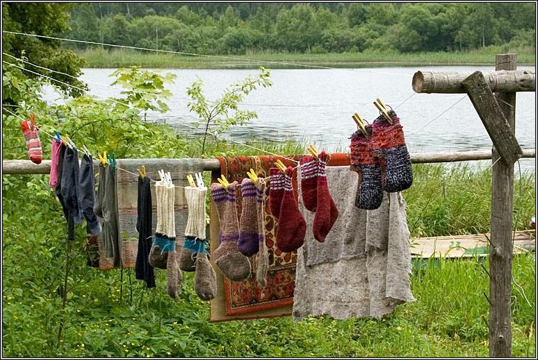 http://strusto.fotoplenka.users.photofile.ru/photo/strusto.fotoplenka/150108071/153396851.jpg