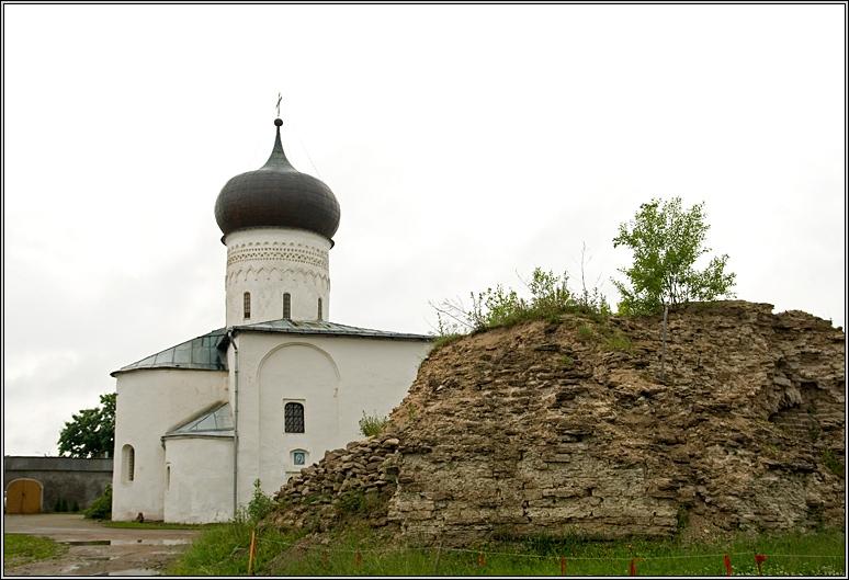 http://strusto.fotoplenka.users.photofile.ru/photo/strusto.fotoplenka/150108075/153396906.jpg