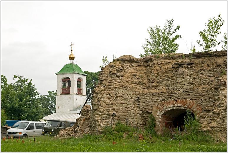http://strusto.fotoplenka.users.photofile.ru/photo/strusto.fotoplenka/150108075/153396915.jpg