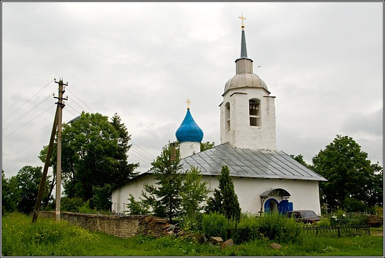 http://strusto.fotoplenka.users.photofile.ru/photo/strusto.fotoplenka/150100078/153420146.jpg