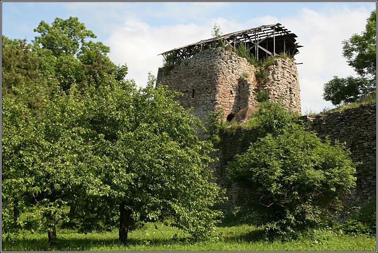 http://strusto.fotoplenka.users.photofile.ru/photo/strusto.fotoplenka/150109498/153448784.jpg