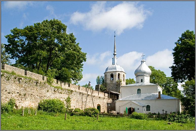 http://strusto.fotoplenka.users.photofile.ru/photo/strusto.fotoplenka/150109498/153448796.jpg