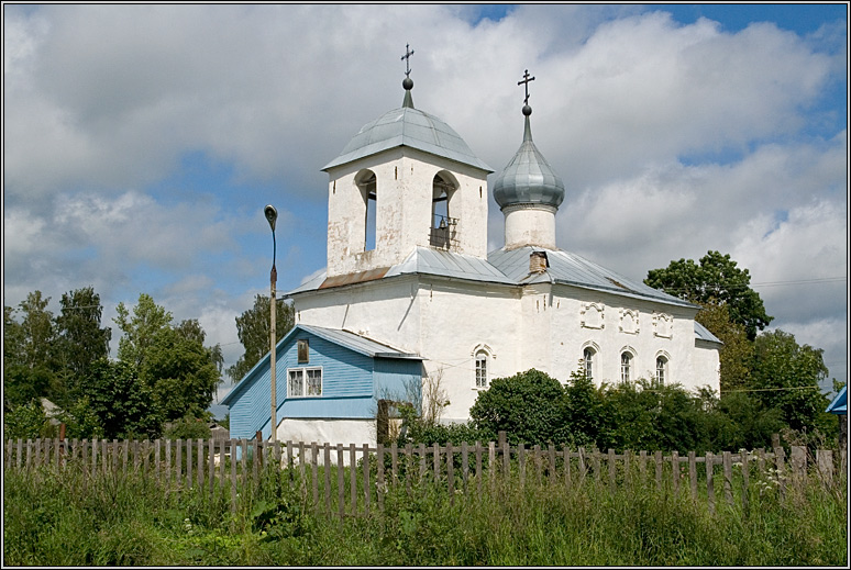 http://strusto.fotoplenka.users.photofile.ru/photo/strusto.fotoplenka/150109498/153448770.jpg
