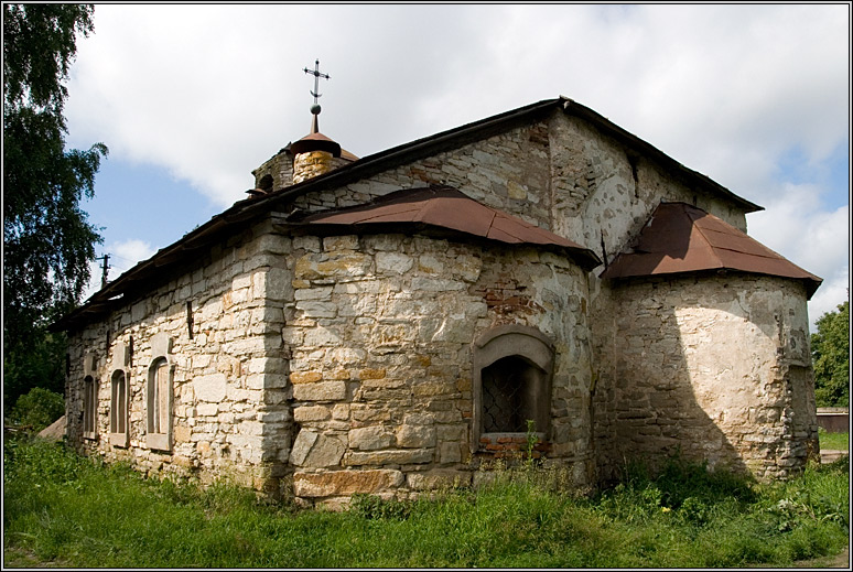 http://strusto.fotoplenka.users.photofile.ru/photo/strusto.fotoplenka/150109498/153448803.jpg