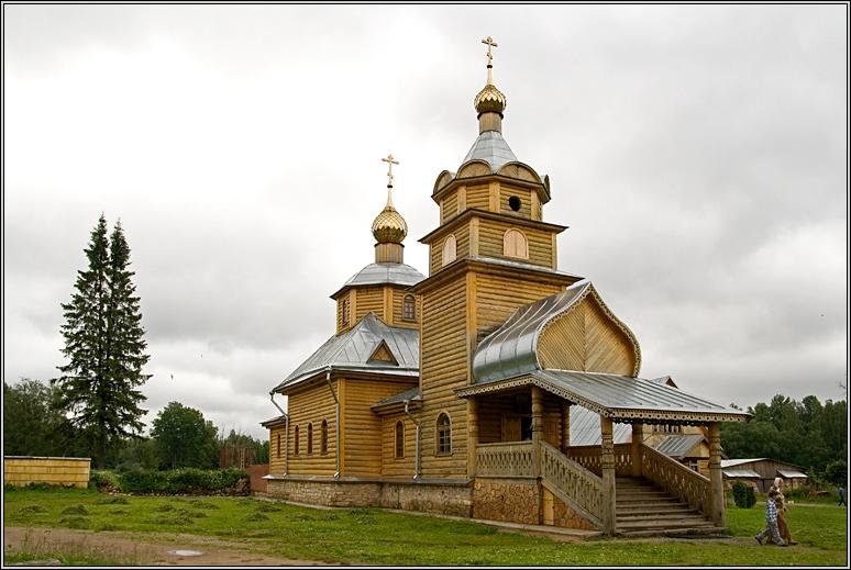 http://strusto.fotoplenka.users.photofile.ru/photo/strusto.fotoplenka/150109498/153512719.jpg